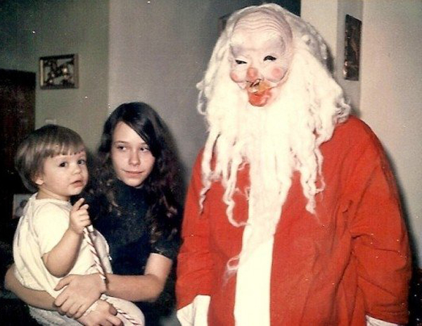 The only downside is the holiday creep would exist year round also.