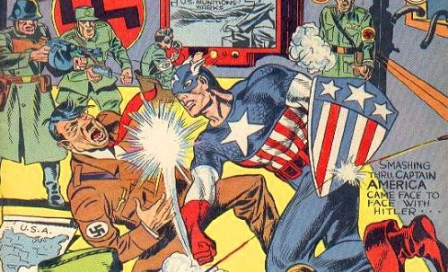 captain-america-punches-hitler