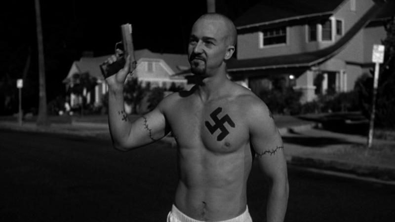 ed-nazi-jr