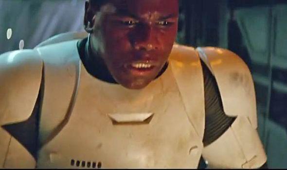 Force-Awakens-Finn-the-Stormtrooper