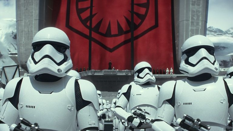 Force-Awakens-Stormtroopers-First-Order
