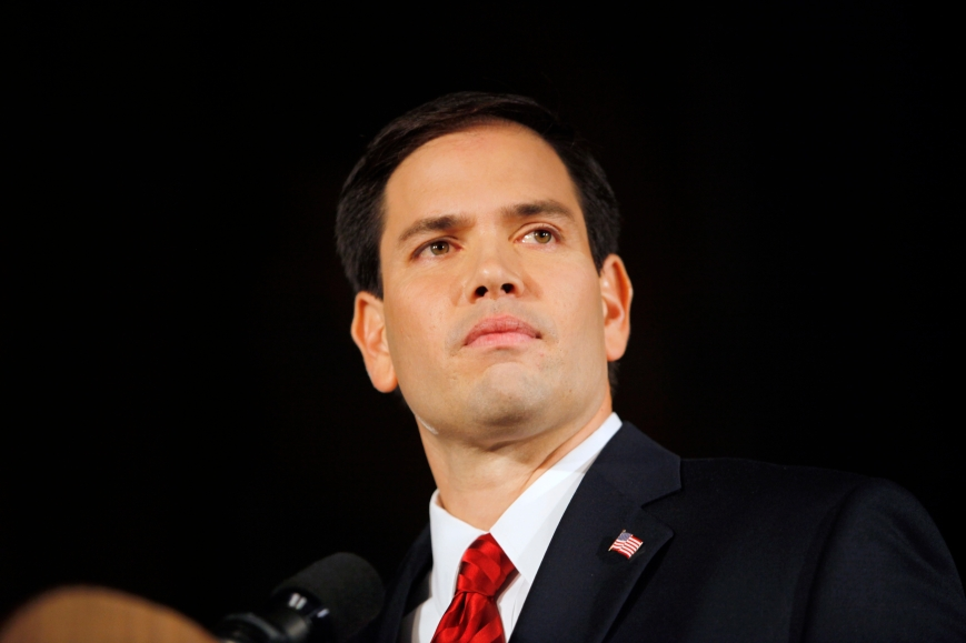marco-rubio-glares-north
