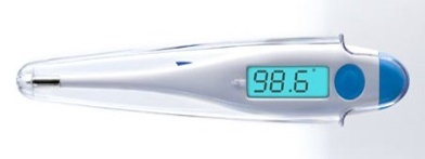 thermometer-healthy