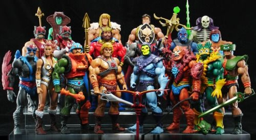 He-Man-action-figures