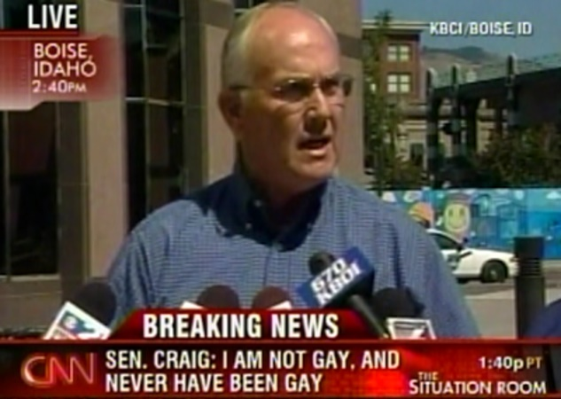 Larry-Craig