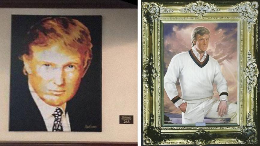 trump-pics