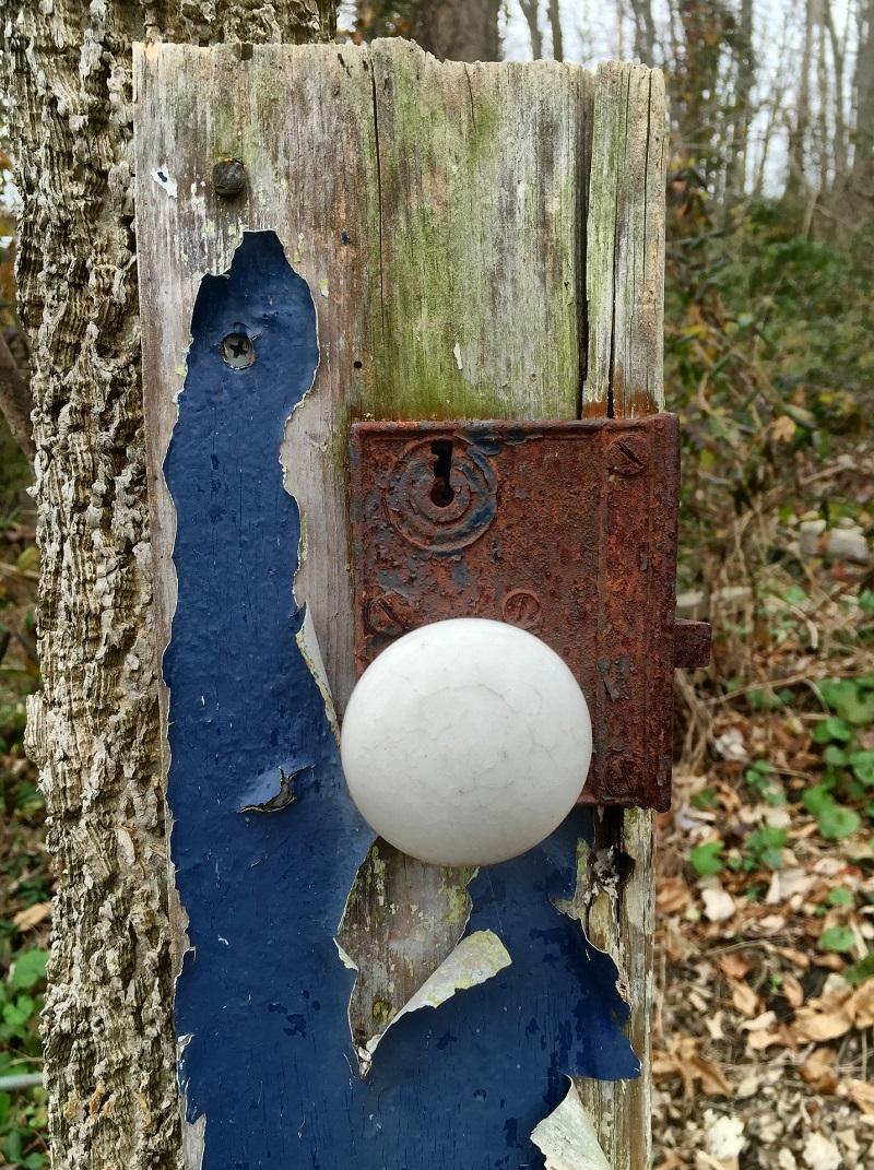 doorknob-2308463_1920