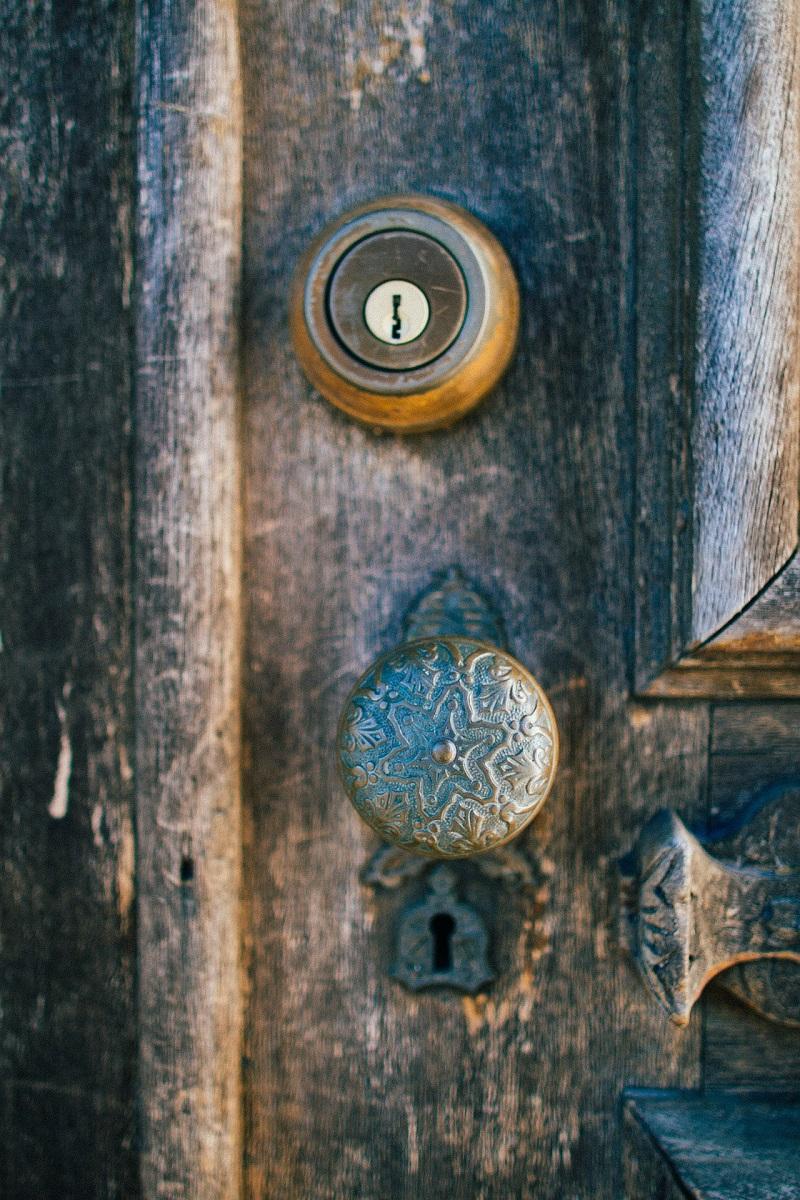 doorknob-349663_1920