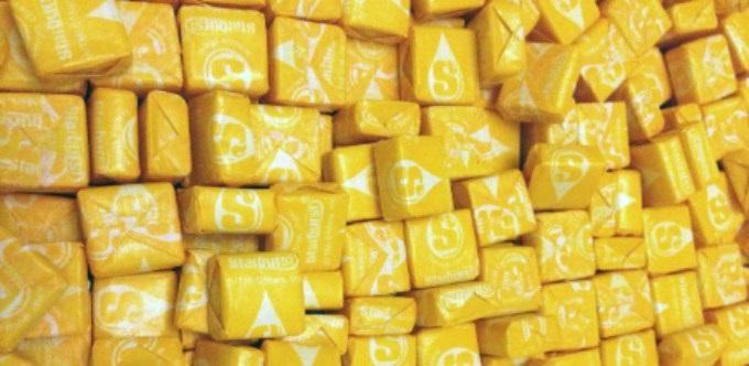 starburst-all-yellow