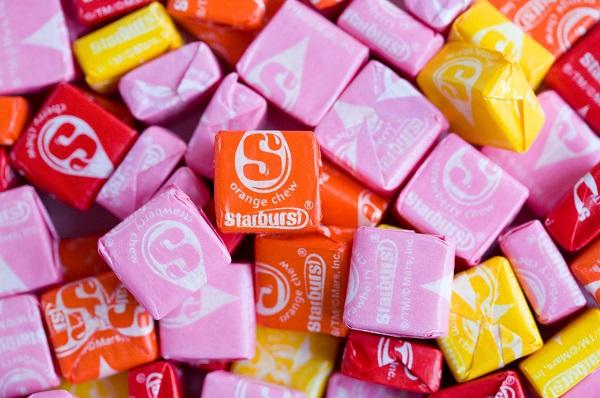 starburst-pile-pink