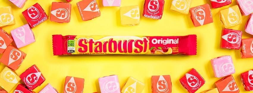 starburst-stick