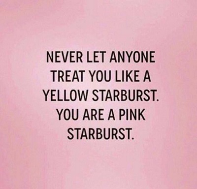 treat-like-pink-starburst